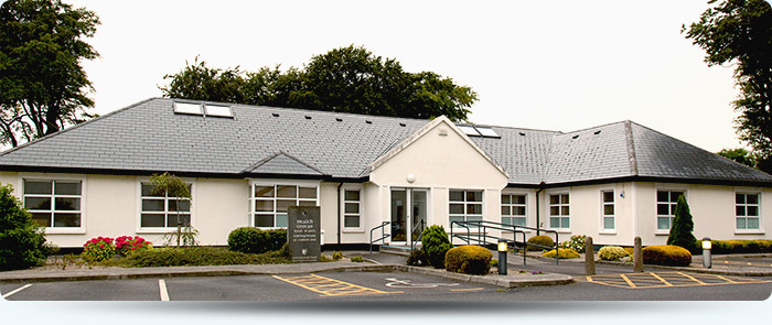 Turloughmore Medical Centre
